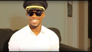 Download THE BLIND PILOT | MrLegenDarius Video