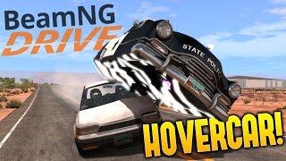 beamng drive gameplay download