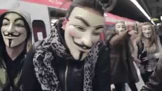 Download Nicky Romero - Toulouse Video