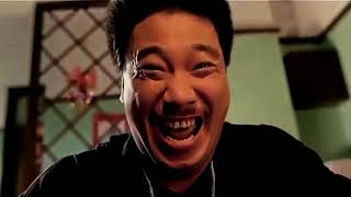 Download Stephen Chow God Of Gamblers Video