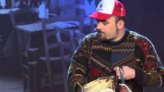 Download Kabaret Młodych Panów - Egzamin do policji (Official HD, 2015) Video