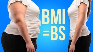 Download Fascinating Facts About Fat Video