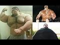 Download The Great Khali (India) Vs Khan Baba (Pakistan) Vs Iranian Hulk (Iran) Video