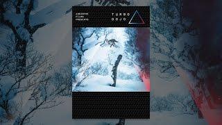 Download TurboDojo - Absinthe Films Video