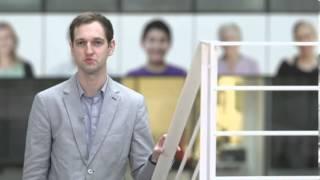Download Presentation of Erasmus+ Video