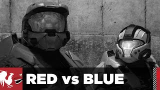 Download Grey vs Gray - Episode 14 - Red vs. Blue Season 14 Video