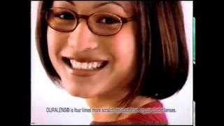 Download 2001 ABC Commercials 1 Video