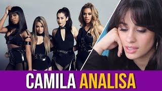 Download Camila Analisa Carreira Solo de Fifth Harmony Video