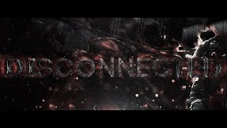 Download DISCONNECTED #MOON 0.5K #Ligie2KEC Video