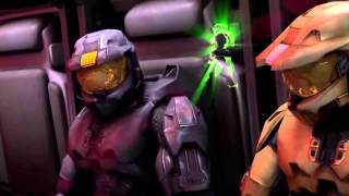 Download Red VS Blue Best Fights Video