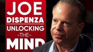 Download JOE DISPENZA - UNLOCKING THE HUMAN MIND: How To Rewrite Your Story - Part 1/2   London Real Video