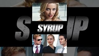 Download Syrup Video