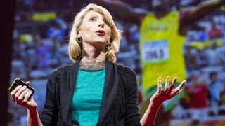 Download Your body language may shape who you are | Amy Cuddy Video