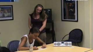 Download Teaching Listening: Gist & Detail - TEFLVideos Video