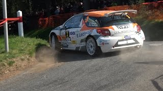 Download Highlights rallye Lyon Charbonnières 2017 by Ouhla lui Video