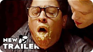 Download PLEDGE Trailer (2018) College Horror Movie Video