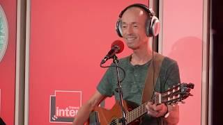 Download Empoisonne-moi - La chanson de Frédéric Fromet Video