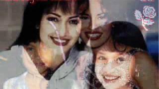 Download Selena - Jennifer Lopez (Comparacion) Video