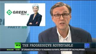 Download Here's What Jill Stein's Recount May Miss... Video