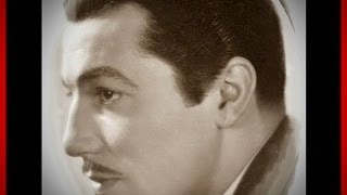 Download CESAR ROMERO~A&E BIOGRAPHY~IN A CLASS BY HIMSELF Video