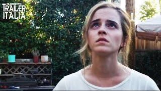 Download The Circle - Trailer Finale del thriller con Emma Watson e Tom Hanks Video