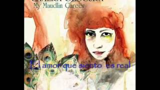 Download careless love - Camera Obscura (sub español) Video