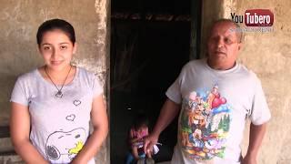 Download UNA SORPRESA A SENAYDA SANTA CLARA SAN VICENTE Video
