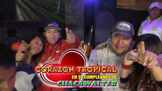 Download Corazon tropical 2017 Video