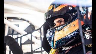 Download ¿Spataro y Pernía se disputan a Renault en el TC? Video
