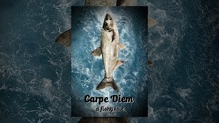 Download Carpe Diem: A Fishy Tale Video