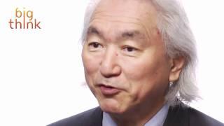 Download Michio Kaku: What Is Déjà Vu? Video