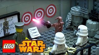 Download LEGO Star Wars: Storm Trippin Video
