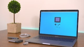 Download BEST MacBook Pro Accessories! (2016) Video