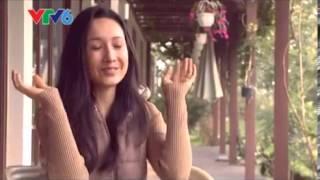 Download [VTV6] Có gì mới sáng nay - Anna Trương.flv Video