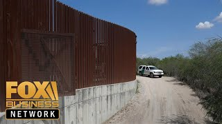 Download Border crisis will worsen if Congress doesn't act: Former acting ICE dir Video