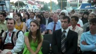 Download SANY0017 - Открытие Дня города Комрат Video