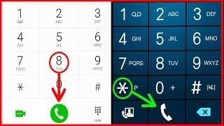 Download Varlığından Haberinizin Olmadığı 15 Harika Telefon Özelliği Video