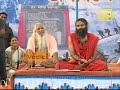 Download Dhawana Vir Stambha: Swami Ramdev | Rewari - Haryana | 17 May 2015 (Part 1) Video