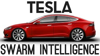Download How Does Tesla's Autopilot Mode Work? | ColdFusion Video