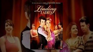 Download Leading Ladies Video