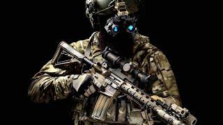 Download ¿Cómo es la Vida de un Miembro de la Delta Force? Video