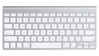 Download Apple Wireless Keyboard Video