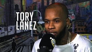 Download Tory Lanez Talks New Film, Grammy Nominations and New Beefs! Video