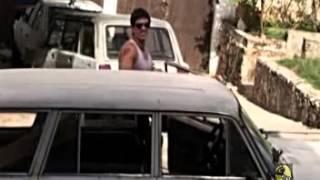 Download Film cubano: ″Mañana″ Producida por el Instituto cubano de cine Video