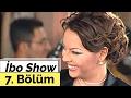 Download İbo Show - 7. Bölüm (Ebru Gündeş) (2001) Video