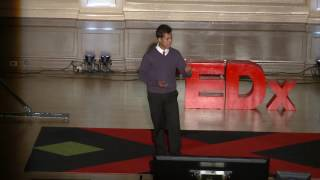Download Finding a Home in Search of Shangri-La | Diwas Timsina | TEDxPittsburgh Video
