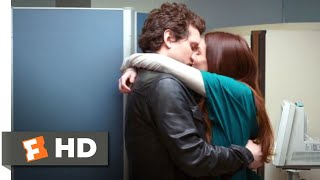 Download Swing State (2016) - I'm Charles Fern Scene (7/10) | Movieclips Video