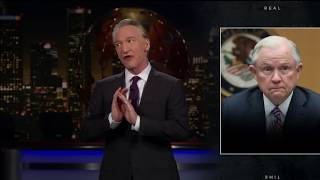 Download Monologue: Orange Tuesday | Real Time with Bill Maher (HBO) Video