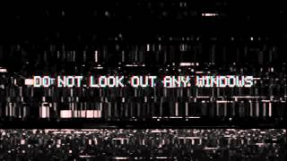 Download Emergency Broadcast Message Video