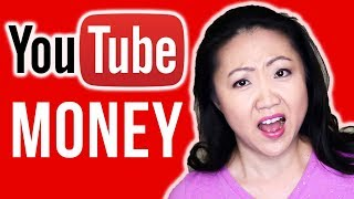 Download YouTube Demonetizes Small Channels 🎥  YOUTUBE PARTNER PROGRAM 2018 CHANGES   EX-TV PRODUCER REACTS Video
